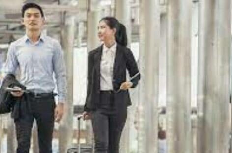 Viaggi d'affari, Ctrip Corporate Travel rinnova l'accordo con Amadeus