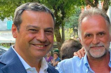 Fiavet Emilia Romagna e Marche incontra il ministro Garavaglia