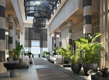 Mauritius, a novembre l'opening del Lux Grand Baie Resort