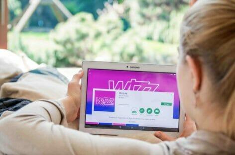 Extracosti sui minori, Wizz Air e Volotea respingono le accuse