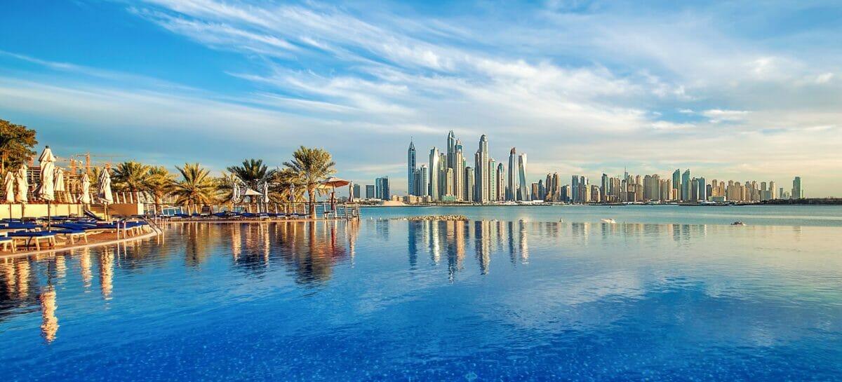 Emirates, pass per Expo e promo sulle nuove prenotazioni
