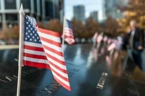 Vent'anni dall'11/9, lo choc del travel e il peggio che doveva ancora venire