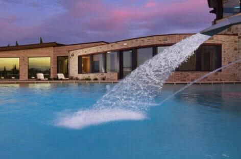 Nasce Synergy Hotel Collection, la vetrina dell'ospitalità di lusso italiana