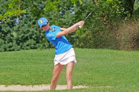 Costa Crociere partner del 78° Open d'Italia di Golf