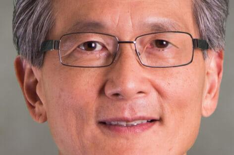 David Kong lascia la guida di Best Western dopo vent'anni