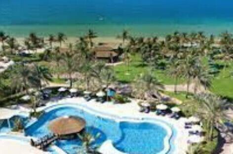 Ja Resorts & Hotels si affida a Spazio Gsa per il mercato Italia
