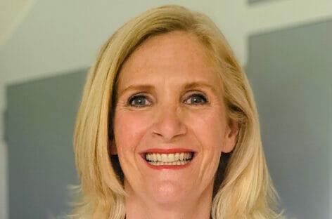 Trainline affida a Liz Emmott la direzione distribution and business solutions