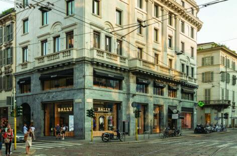 Rocco Forte raddoppia a Milano con il real estate