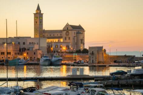 La Puglia si promuove a Milano con un convegno sui borghi marini