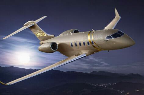Sita lancia EcoApp: soluzione hi-tech per aerei più green