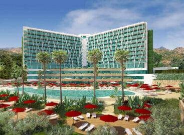 Il ritorno di Club Med in Spagna dopo 20 anni