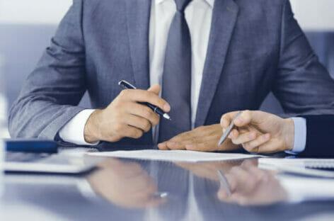 Ccnl, bonus e benefit per le adv rimandati al 2022