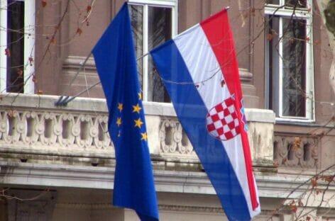 La Croazia accoglie gli americani: no a ulteriori restrizioni