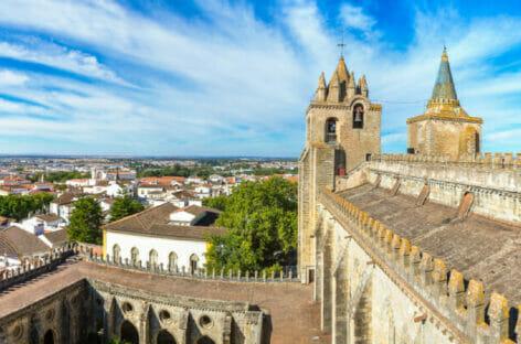In Portogallo il meeting pr e comunicazione di Travel Lifestyle Network