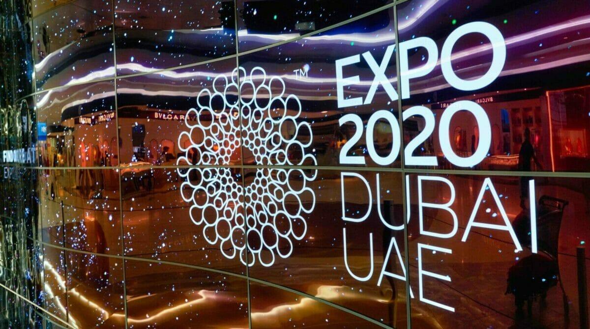 Direzione Expo Dubai: <br> entra in gioco Alpitour