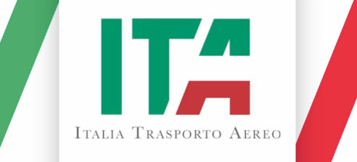 Alitalia-Ita, settimana decisiva per esuberi e contratti