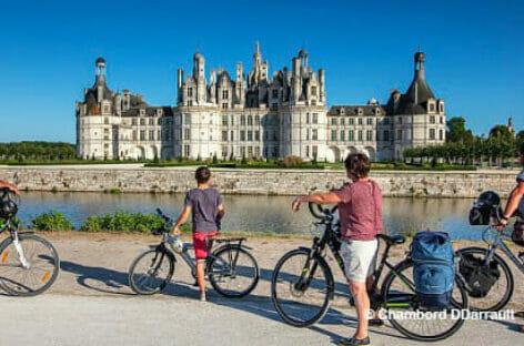 Francexpert, come diventare agente di viaggi certificato Atout France