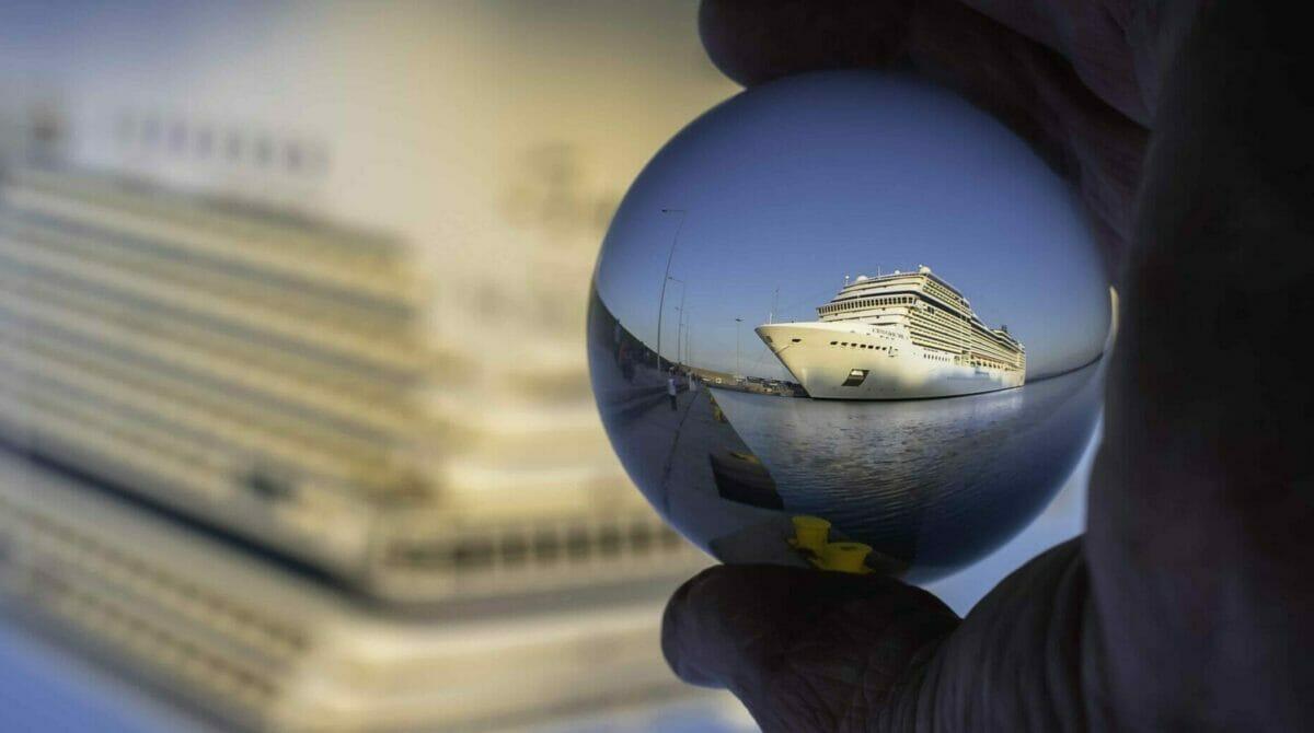Un milione di crocieristi nella travel bubble: l'estate di Msc