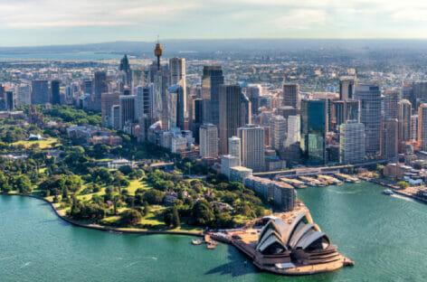 E ora l'Australia riapre al turismo internazionale