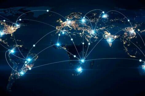 Voli, la ripresa che non c'è: traffico internazionale ko